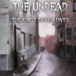 The First Seven Days compilation edition. Days One to Seven.