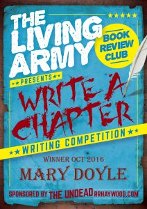 writingcompmarydoyle