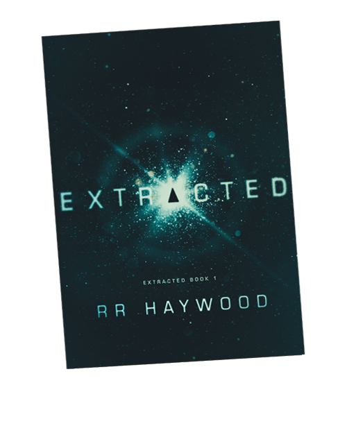extracted-new