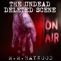 the undead deleted scene