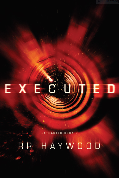 executed-book