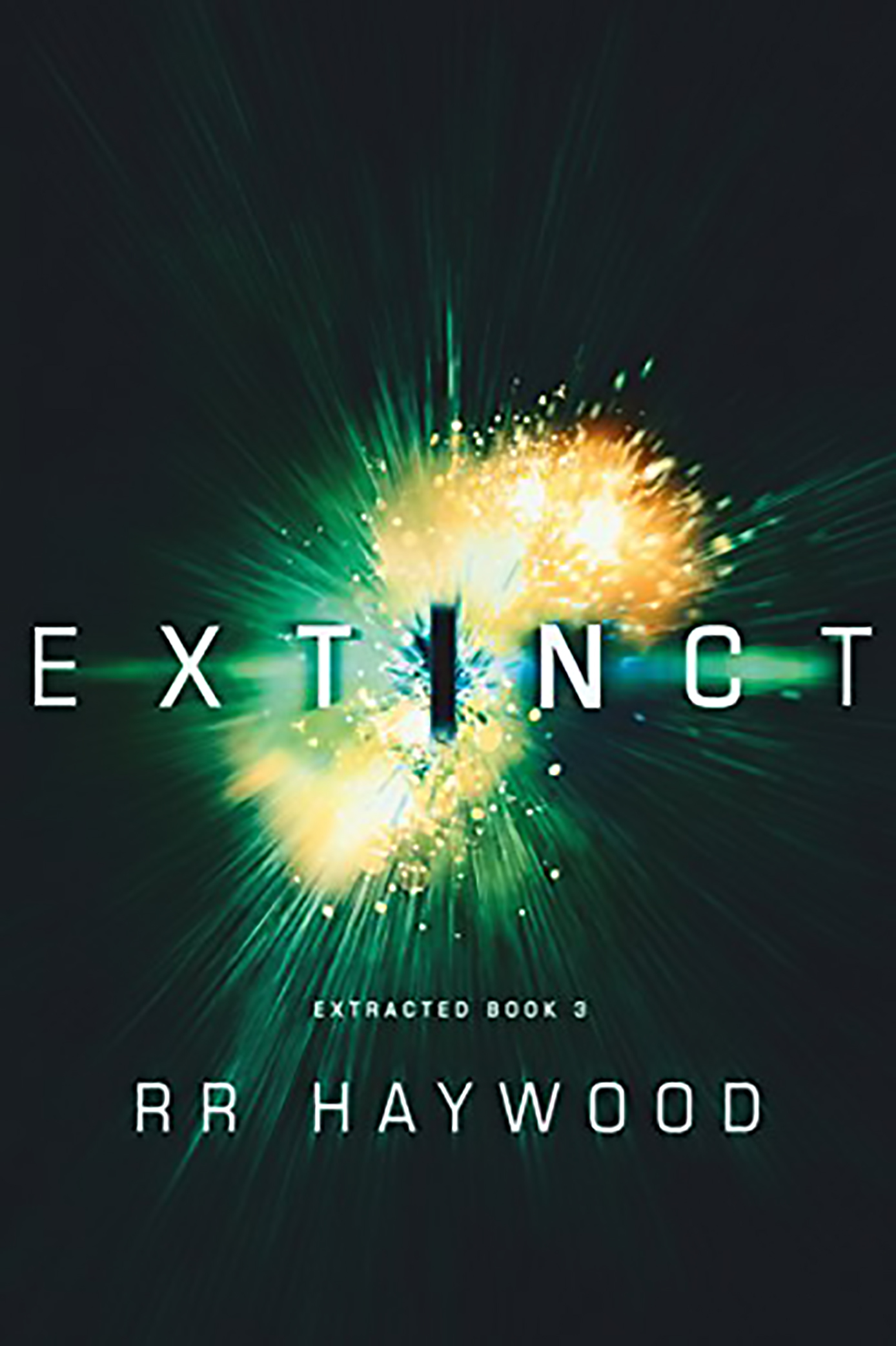 extinct-book