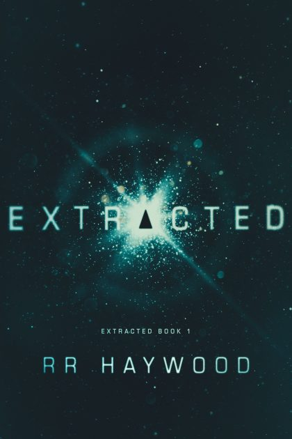 extracted-book