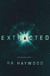 haywood-extracted-22253-cv-ft-final-1